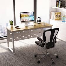computer home office desk. 55\ Computer Home Office Desk