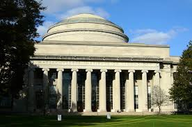 Image result for mit university