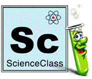 Image result for science class
