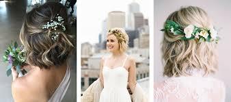 Bruidskapsel 6x Inspirerende Looks Kadoblog