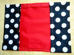 books are often used by many people over the years to keep a nice book nice and covers protected you can sew a simple fabric book cover by reusing fabric