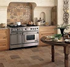hardwood floors in kitchen durable kitchen floor material