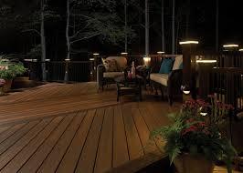 diy deck lighting.  Lighting Full Size Of Deck Ideasdeck Rail Lighting Quick Tip 5 The  Decking  Inside Diy G