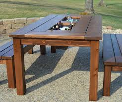 ... Large-size of Outstanding Addition Diy Outdoor Patio Furniture How To Build  Outdoor Furniture With ...