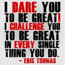 Eric Thomas Quotes Fascinating Eric Thomas Quotes On Success QuotesGram Ericthomas