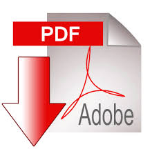 Image result for PDF ICONS