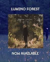 <b>Piano Novel</b> - <b>Lumino</b> Forest - Now Available | Facebook