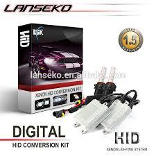 canbus hid xenon kit 75w canbus hid xenon kit 75w supplieranufacturers at alibaba com