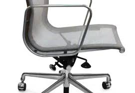 office chair guide. Full Size Of Chair:alarming Herman Miller Chair Bangkok Beguiling Malaysia Beautiful Office Guide