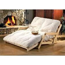 extra large futon.  Futon Extra Large Futon Popular Long Futons Trifecta Lounger Natural Covers And Extra Large Futon R
