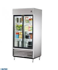 true tsd 33g ld commercial two sliding glass door refrigerator call rapids for t 800 472 7431