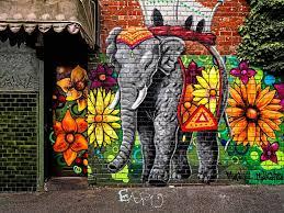 >resultado de imagen para street art street art pinterest  dont miss melbourne s street art