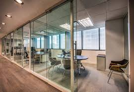 architectural office furniture. Lightline Architectural Wall Office Furniture