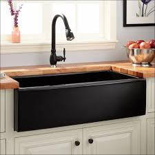 full size of kitchen room marvelous barclay fireclay farmhouse sink fireclay farmhouse sink durability fireclay