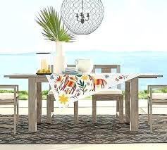 pottery barn outdoor furniture pottery barn rectangular pottery barn patio furniture pottery barn patio furniture