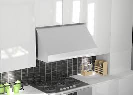 Counter Height Cabinet Kitchen Under Cabinet Range Hood Combine With Counter Height Bar