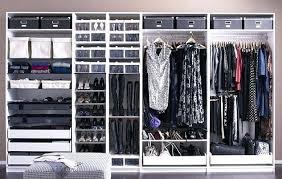 ikea closet organizer. Exellent Closet Ikea Closet Organizer Easily Home And Interior Inspirations The Best Of  Organizers Latest Decoration   For Ikea Closet Organizer O