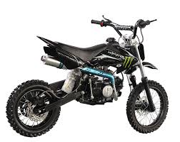 mini motard bikes mini motard bikes suppliers and manufacturers