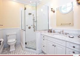 long island bathroom remodeling. 35 Best Kakel Images On Pinterest Showroom Geo And 30Th Glamorous Long Island Bathroom Remodeling Design