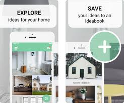 Best Interior Design App For Android 25 Best Home Design Apps For Android Ios Free Apps For