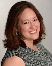 Karina Beleno Carney | NAMMA Families