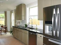 fascinating tall kitchen wall cabinets best cabinet inch 42 inch white kitchen wall cabinets fascinating tall kitchen wall cabinets best cabinet inch