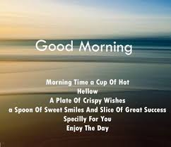Good Morning Moving On Quotes Best Of Good Morning Quotes And Good Morning Images