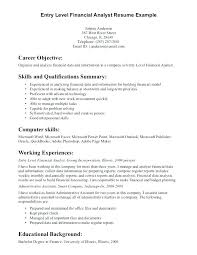 what should be the career objective in resume for freshers career objectives resume career best career objectives resume