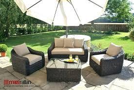 rattan outdoor furniture rattan patio furniture image of outdoor rattan furniture set rattan outdoor furniture covers