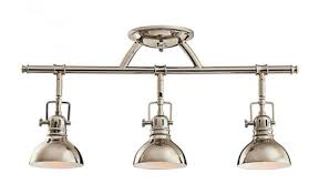 ceiling bathroom lighting. bathroom light fixtures ceiling mount amazing set lighting with o