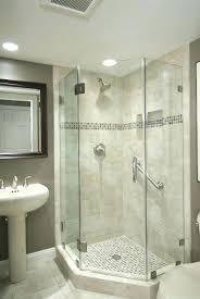 basement shower drains