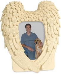 8566 picture frames guardian wings angel star