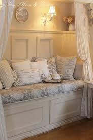 Best  Camper Interior Design Ideas On Pinterest Camper - Bedroom interior designing