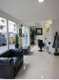 Salon Coiffure Visagiste Coupe De Cheveux Courte Femme 2015 Abc