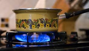 gas cooking stoves. Gas Stove Cooking Stoves