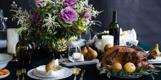 thanksgiving table ideas. Thanksgiving Table Decor Ideas E