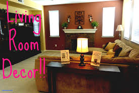 simple living furniture. Simple Living Room Designs Lovely Fancy Indian Style Furniture Interior Design Fresh Decor Of
