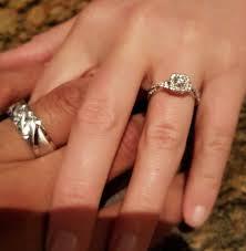 Zales The Diamond Store 18 Reviews Jewelry 4401 N Interstate