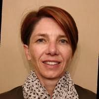 "2 ""Iris Mcgregor"" profiles   LinkedIn"