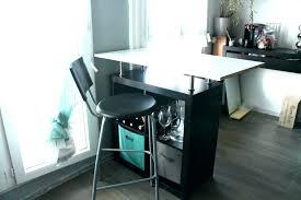 Table Ikea Cuisine Carboncoco