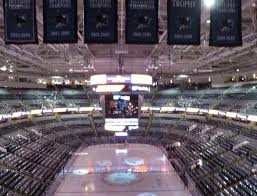Sap Center Section 208 Seat Views Seatgeek