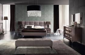 Modern Master Bedroom Furniture Made In Italy Leather Contemporary Master Bedroom Designs Las