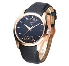 tissot couturier gent automatic watch watch review tissot couturier gent automatic watch