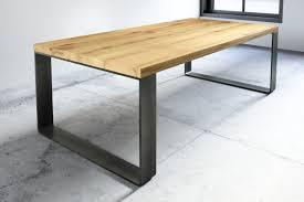 Möbel Im Industriedesign Pure Industrial Seite 3