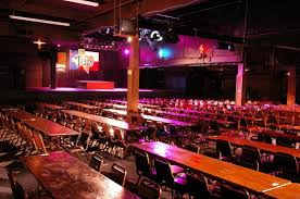 Billy Bobs Fort Worth Seating Chart Billy Bobs Texas Seating Chart Related Keywords