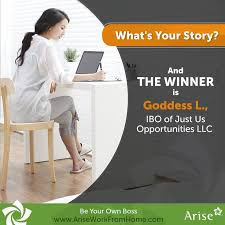 company tidy office. Congratulations To Goddess L., IBO Of Just Us Opportunities LLC, Whose Company Is A Runner Up In Our Home Office Makeover Raffle, And Has Won The Book: Tidy