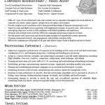 Estate Agent Cv Real Estate Agent Resume Best Of Resume For Realtors Job Description