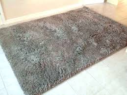 ikea rugs and carpets ikea runner rug