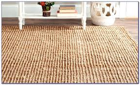 jute rugs ikea rug lohals flatwoven beige pe s4 home stylish for 3