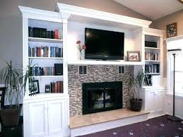 fake fireplace entertainment center amazing entertainment center and fireplace fake electric fireplaces centers diy faux fireplace